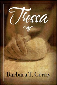 Buy Tressa by Barbara T. Cerny and Read this Book on Kobo's Free Apps. Discover Kobo's Vast Collection of Ebooks and Audiobooks Today - Over 4 Million Titles! List Of Authors, Husband Love, Historical Romance, Romance Novels, Fiction Books, Ebook Pdf, Free Books, First Love, Reading