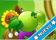 Plants vs Zombies Zuma 3