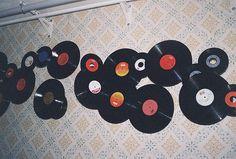 sexy vinyl