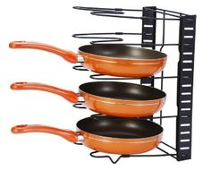 20 Kitchen Organization Must Haves for Indian Kitchens Kitchen Utensil Organization, Small Pantry Organization, Kitchen Utensils, Organization Ideas, Kitchen Cabinets, Cooking Gadgets, Kitchen Gadgets, Kitchen Tools, Food Storage Boxes