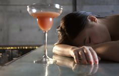 Signs of Alcohol Poisoning to Watch Out For
