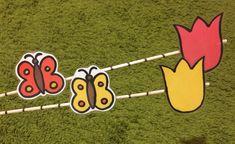 a tyúkos játék pillangós változata-gyereketeto.hu