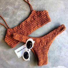 Psoo Style Bikini – Stanlice