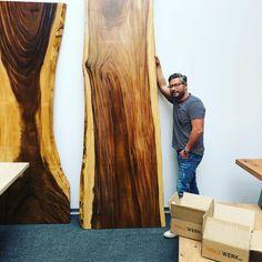 Die 15 besten Bilder zu Holztische | Tisch, Holztisch, Holz