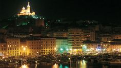 #MSC #Cruises to #Marseille, #France. #NorthernEurope #MSCCruisesUSA