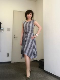 Japanese Beauty, Asian Beauty, Fashion Figures, Suits For Women, Ladies Suits, Nice Legs, Asian Style, Office Wear, Outfit