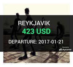 Flight from Houston to Reykjavik by Avia #travel #ticket #flight #deals   BOOK NOW >>>