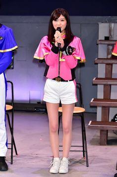 Cute Asian Girls, In Pantyhose, Kamen Rider, Power Rangers, Lady, Beauty, Style, Fashion, Swag