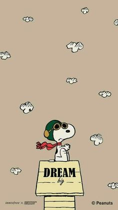 Cute Disney Wallpaper, Kawaii Wallpaper, Cute Cartoon Wallpapers, Wallpaper S, Snoopy Love, Charlie Brown And Snoopy, Snoopy And Woodstock, Snoopy Pictures, Snoopy Wallpaper