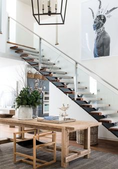 Do You Know The Difference Between Modern and Contemporary Design ...