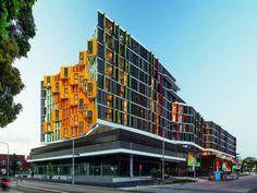 25stunningly beautiful buildings ahead oftheir time