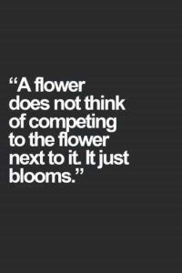 best inspirational quotes 032