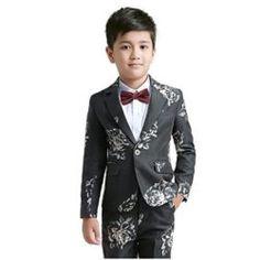 0cc9b2e45 36 Best Boy s Suits images