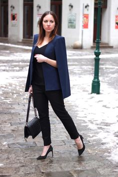 Blog your style Date Night (6)