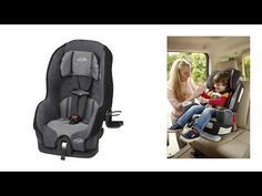 Top 5 Best Car Seats for Toddlers  2016 Cheap Baby Car Seats