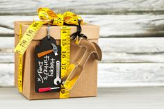 Image result for ideas for tradie theme birthday
