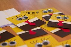 100 Best Kids Dean S Birthday Images On Pinterest Parties Kids