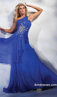 http://www.ikmdresses.com/2014-New-Arrival-One-Shoulder-A-Line-Beaded-Long-Prom-Dress-Hot-Sellling-chiffon-p85003
