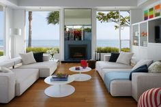 Homes : Architectural Digest