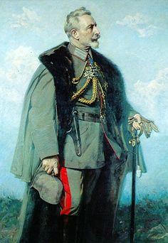 William II of Germay