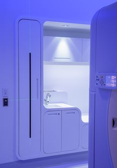 Irvine Medical Center — Sterling Surfaces | Solid Surface thermoforming and fabrication