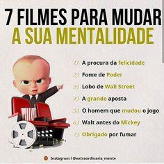 See Movie, Movie List, Social Marketing, Digital Marketing, Creative Writing Ideas, Little Bit, About Time Movie, Series Movies, Self Development