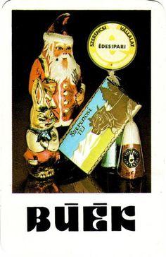Old Christmas, Christmas Colors, Cursed Child Book, My Memory, Budapest, Vintage Posters, Childhood Memories, Illustrators, Retro Vintage