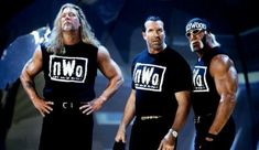 WWE News: Diamond Dallas Page Reveals The Backstage Reaction To The nWo Arriving In WCW – Huge Heat