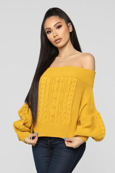 Find the biggest variety of females' fashion garments, and aqcuire fashionable each of your look. Teen Fashion Outfits, Fashion Dresses, Women's Fashion, Plunge Dress, Plus Clothing, Casual Skirt Outfits, Mode Chic, Fashion Nova Models, Sweater Set