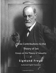 dicsuss the significance of freuds theories Sigmund freud (1856-1939) is probably the most well known theorist when it comes to the development of personality freud's stages of psychosexual development are, like other stage theories, completed in a predetermined sequence and can result in either successful completion or a healthy.