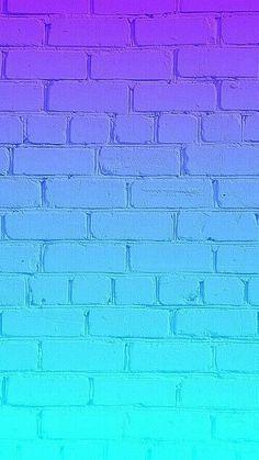 Wallpaper Couple Animasi - Wallpaper Red Wine - I Pad Wallpaper iPad - Wallpaper Stranger Things Metadinha Rainbow Wallpaper, Iphone Background Wallpaper, Aesthetic Iphone Wallpaper, Galaxy Wallpaper, Colorful Wallpaper, Aesthetic Wallpapers, Disney Wallpaper, Holz Wallpaper, Brick Wallpaper