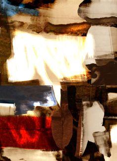 "Saatchi Art Artist Francisco Postlethwaite; Painting, ""ensayo sobre la luz"" #art"
