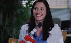 Meredith Grey, Cristina And Meredith, Lexie Grey, Patrick Dempsey, Grey's Anatomy Lexie, Chyler Leigh, Greys Anatomy Funny, Best Shows Ever, Netflix