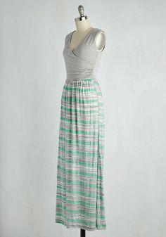 Stroke of Genial Dress   Mod Retro Vintage Dresses   ModCloth.com
