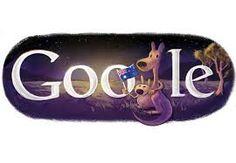 doodles google julho 2015 love - Pesquisa Google