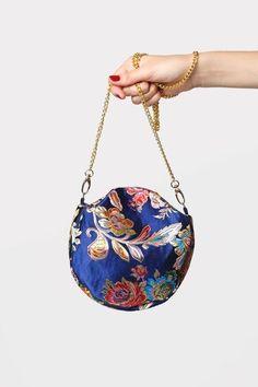 Saddle Bags, Shoulder Bag, Handbags, Molle Pouches, Shoulder Bags, Hand Bags, Bags, Purses
