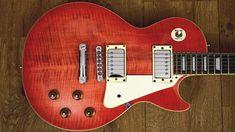 Groovy Instrumental Soft Rock Guitar Backing Track F# Minor