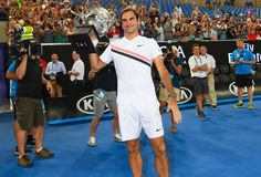Rod Laver says the ageless Roger Federer is playing as well as he was a Rod Laver, Tennis Legends, Roger Federer, Cap, Life, Baseball Hat