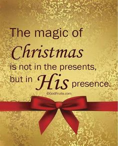 FROM MY FAMILY  TO ALL MY PINTEREST FAMILY HAVE A BLESSED MERRY CHRISTMAS  AND A BLESSED AND PROSPEROUS NEW  YEAR.