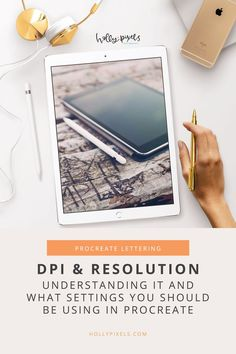 68 Best Procreate for iPad Pro images in 2018 | Drawings