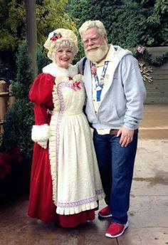 Mrs Claus Dress Renaissance Costumes By Celtic Dream