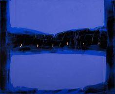 Kjell Nupen Northern Lights, Abstract Art, Artwork, Travel, Work Of Art, Viajes, Auguste Rodin Artwork, Artworks, Destinations