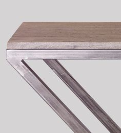 Sullivan Side Table   Swoon Editions