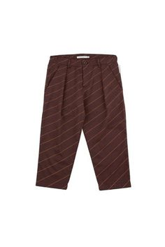 Pantalones diagonal stripes TINYCOTTONS Toddler Boys, Patterned Shorts, Baby Shop, Stripes, Hero, Shopping, Fashion, Kids Fashion Boy, Fashion For Girls