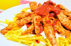Tavuklu Çökertme Kebabı nasıl yapılır? Tavuklu Çökertme Kebabı malzemeleri, hazırlanışı ve yapılışı. Tavuklu Çökertme Kebabı tarifi video. Çökertme Kebabı.