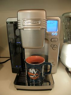 single serve k cup coffee makers - Single Cup Coffee Maker Reviews