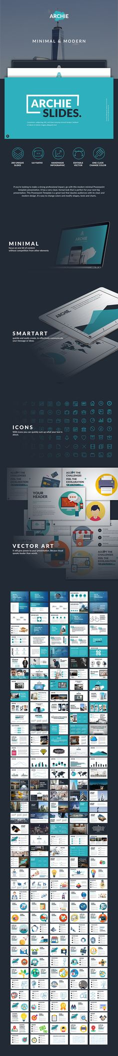 Ppt Design     Infographic    Ppt
