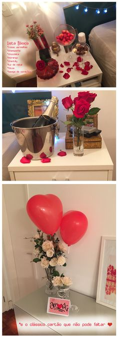 Birthday Surprise Ideas Romantic Anniversaries 23 Ideas For 2019 Romantic Room, Romantic Night, Romantic Anniversary, Anniversary Gifts, Man Birthday, Birthday Gifts, Birthday Ideas, Birthday Surprise Boyfriend, Romantic Surprise