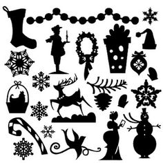 Sheri has some cute svg files for free