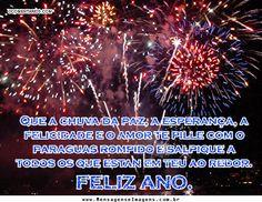 feliz ano novo imagens | Compartilhar no Twitter Compartilhar no Facebook Compartilhar no ...